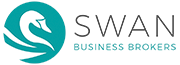 Swan Business Brokers Logo